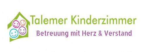 Talemer Kinderzimmer - Tagesmutter, Kindertagespflege in Gorxheimertal